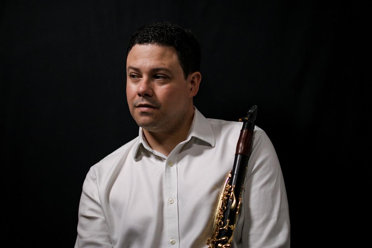 Peter Cigleris
